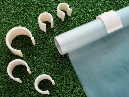 accesorios agricolas peru, accesorios agrícolas en agriplant