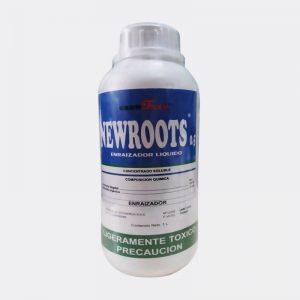 newroots en lima, agriplant, peru