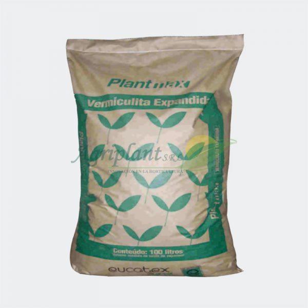 vermiculita en agriplant lima