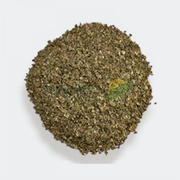 vermiculita agricolas lima
